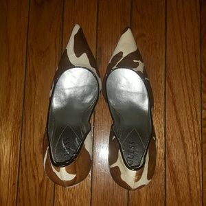Guess by Marciano Shoes - Women Heels
